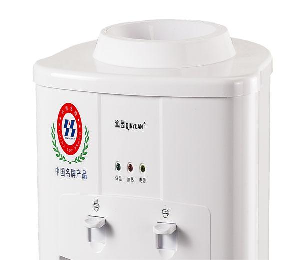 沁园饮水机yr-5(bt75)